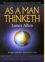 as a man thinketh book